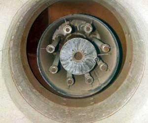 Kraftwerkstechnik12