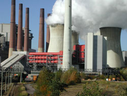 Umwelttechnik1