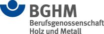 bghm_logo