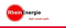 logo_rheinenergie