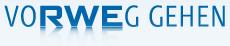 rwe_logo